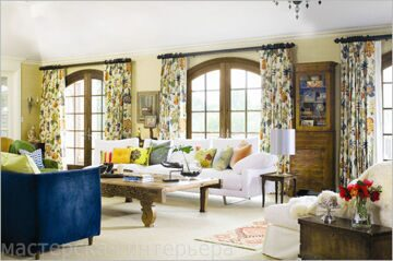 stylish-curtain-for-your-drawing-room-6